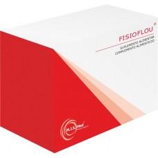 FISIOFLOU® 60 Cáp. - M.J.S. MED®