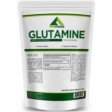 GLUTAMINA 500g - FIRM FOODS