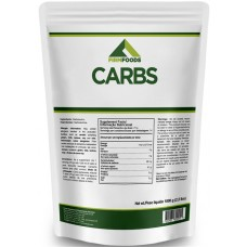 CARB 1kg - FIRM FOODS