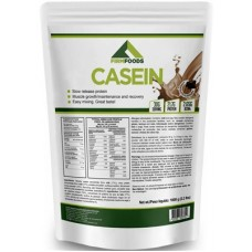 CASEINA 1kg - FIRM FOODS