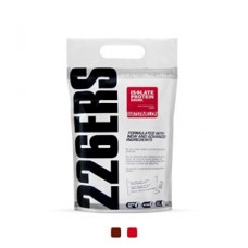 ISOLATE PROTEIN DRINK 1kg - 226ERS