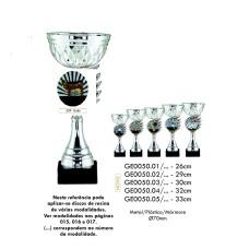 TAÇAS GADO REF. GE0050