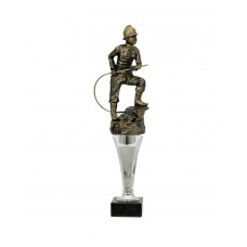 TROFÉUS BOMBEIRO REF. 6004-017