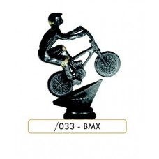 TROFÉUS BMX REF. 2181